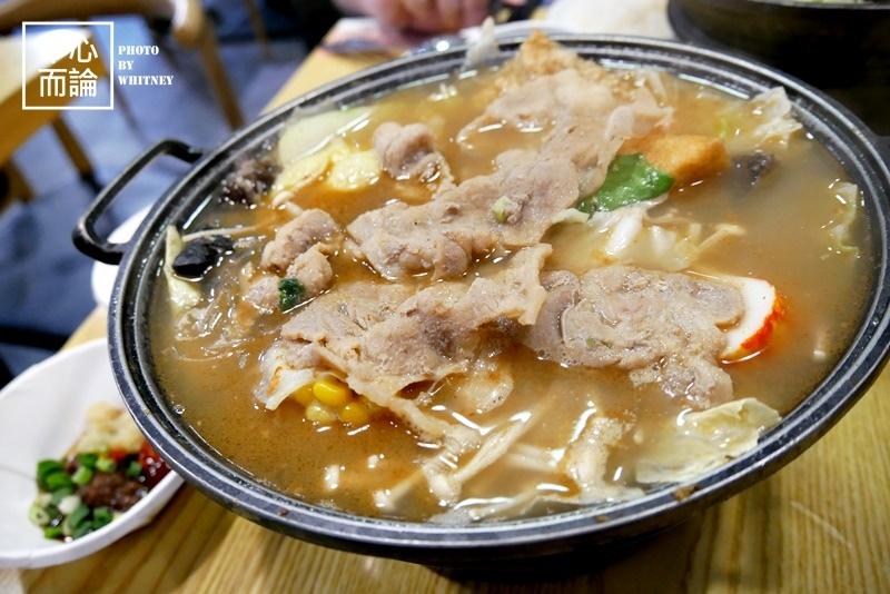 小石鍋 (8).JPG