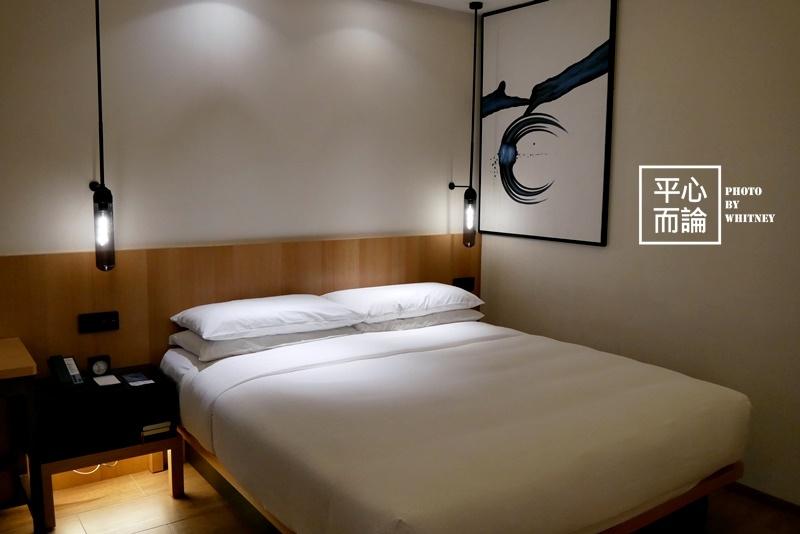 台中萬楓酒店Fairfield by Marriott Taichung (13).JPG
