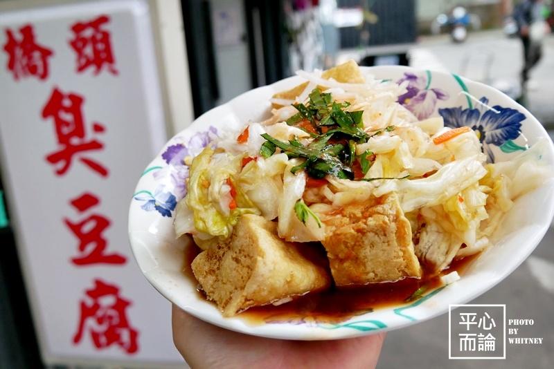 玉里橋頭臭豆腐 (10).JPG