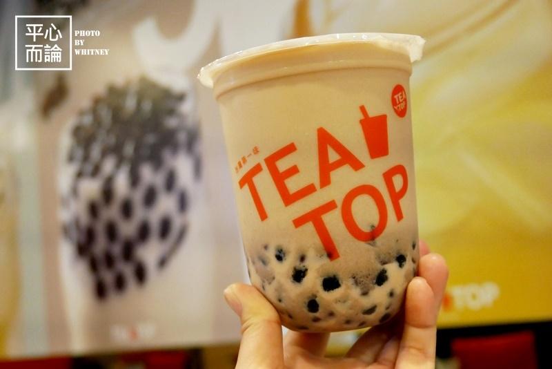 TEA TOP 台灣第一味 (3).JPG