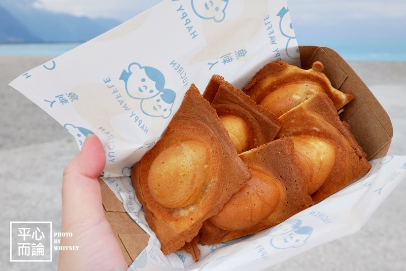 魚刺人雞蛋糕咖啡館 (13).JPG