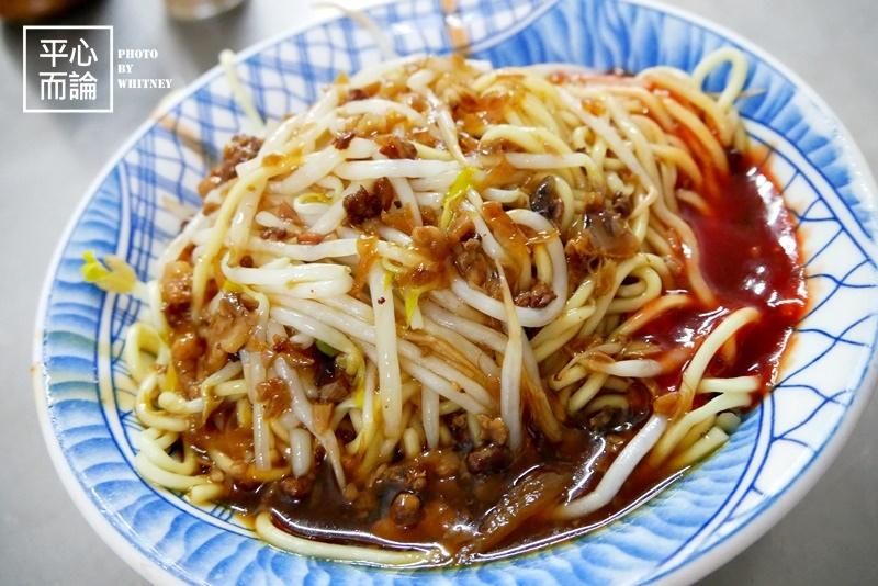 阿坤麵 (4).JPG