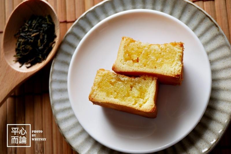 小潘蛋糕坊 (5).JPG