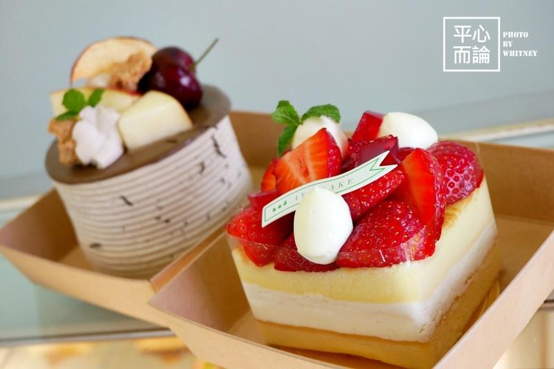 IF CAKE 如菓蛋糕 (10).JPG