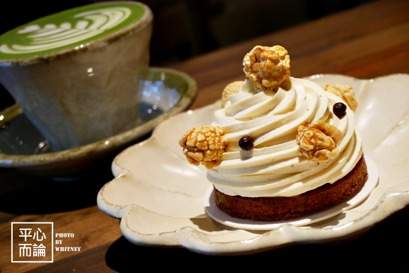 木白甜點咖啡店 (12).JPG