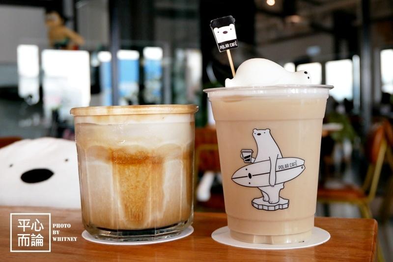 POLAR CAFE (14).JPG