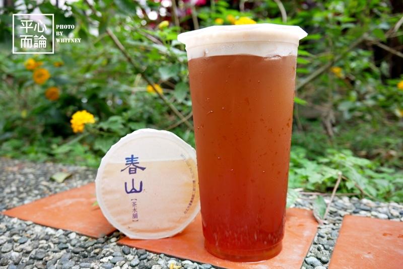 春山茶水 (10).JPG