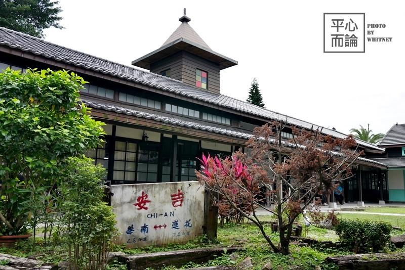 花蓮鐵道文化園區 (11).JPG