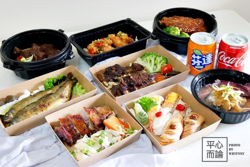 漢來海港餐廳 (4).JPG