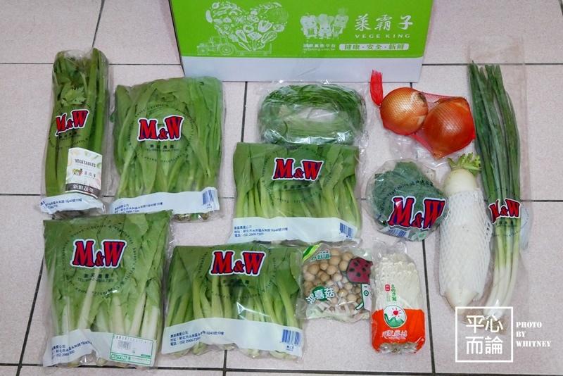 菜霸子蔬菜箱 (4).JPG
