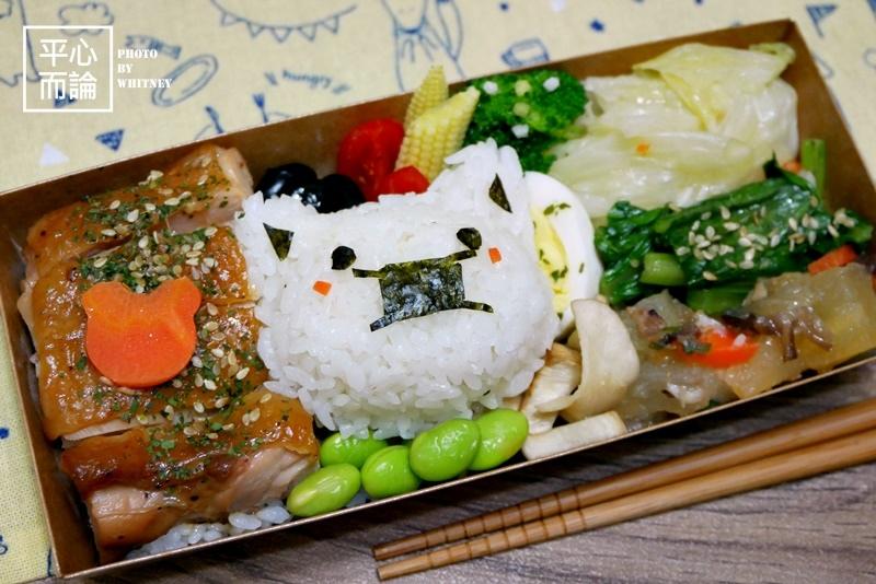 烤食煮盒 (8).JPG
