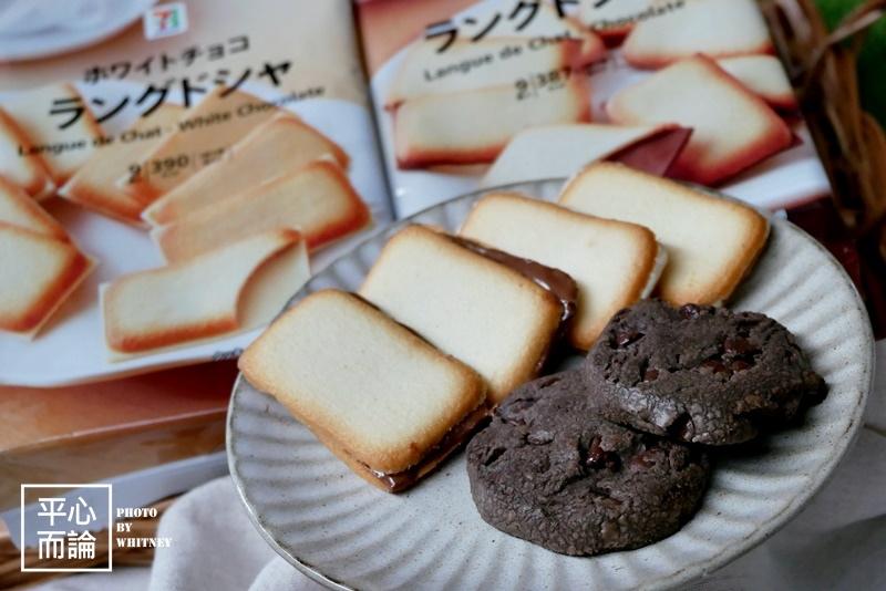 日本7PREMIUM餅乾 (1).JPG