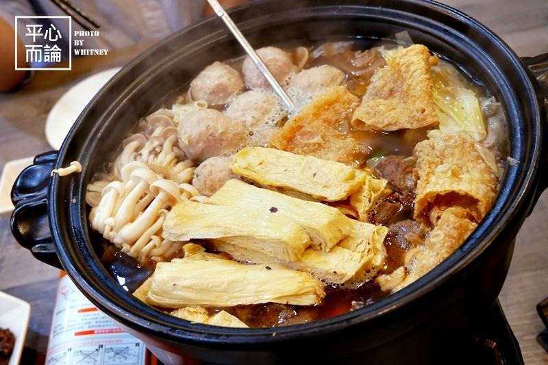 福昌羊肉 (9).JPG