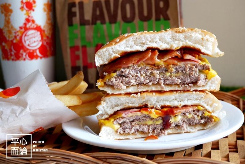 漢堡王-犇牛肉堡 (5).JPG