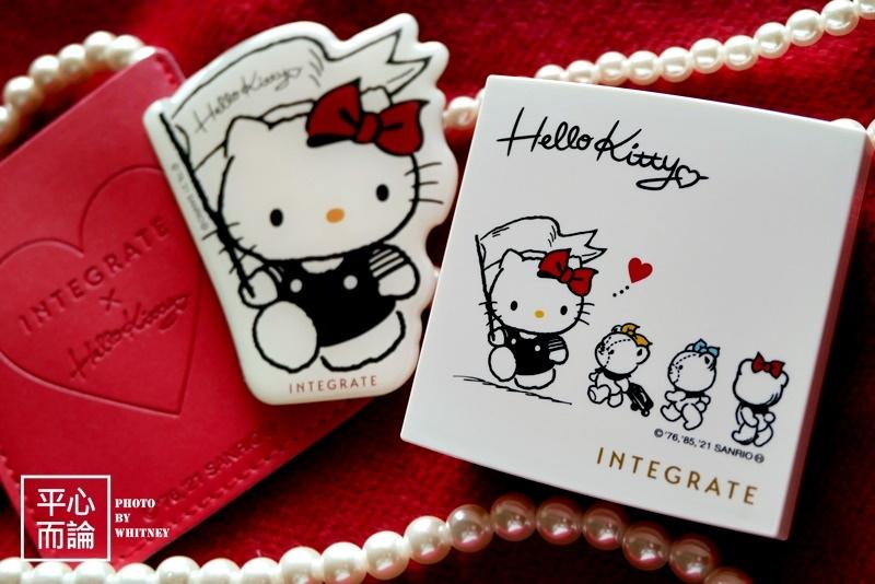 INTEGRATE X Hello Kitty (14).JPG