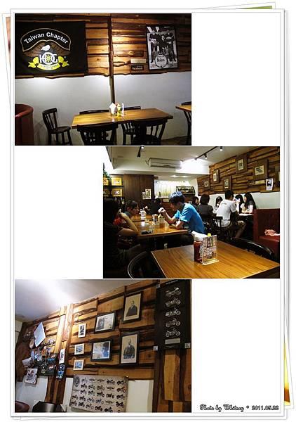 IMG_6745-2.jpg