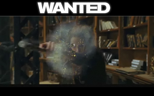 wanted9.jpg