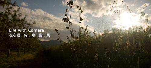 blogbg001.jpg