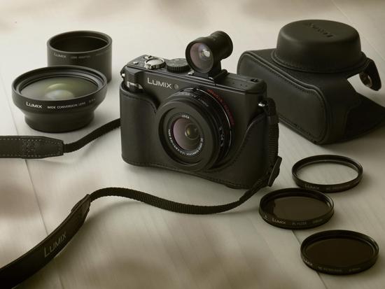 LX3_accessories.jpg