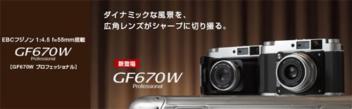 gf670w.jpg