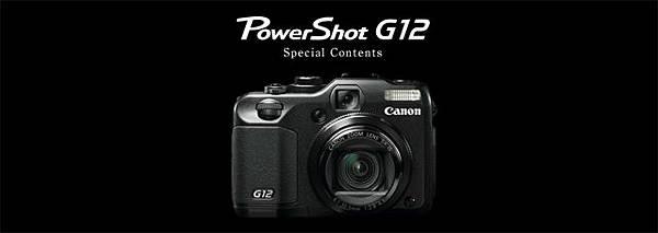 g12.jpg