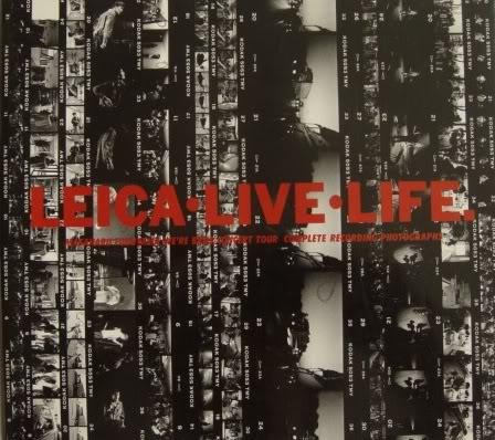 1994LeicaLiveLife