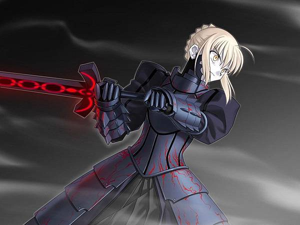 DarkSaber-fate-stay-night-3218335-800-600