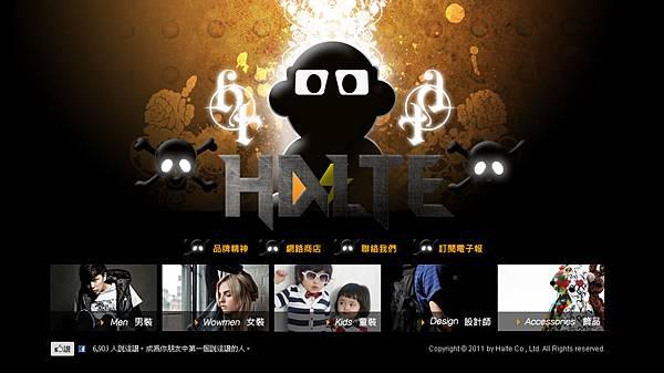 HALTE003