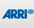 logo_bar_03