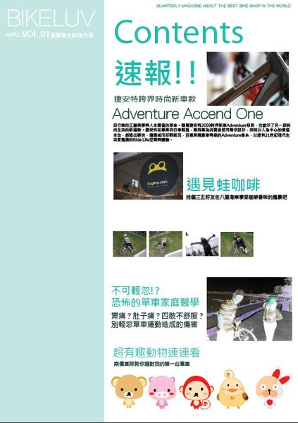 cover004.jpg