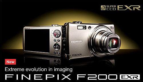 f200.jpg