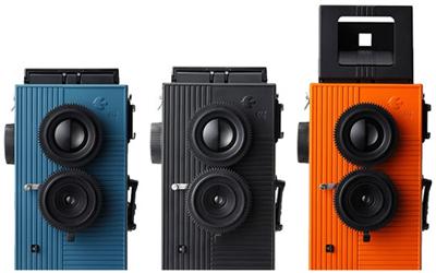 blackbird-fly-camera-1.jpg