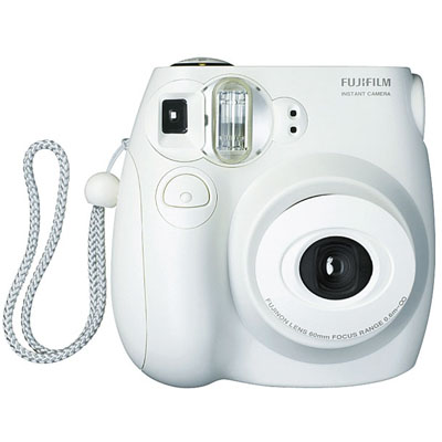 instax-mini-7S-white.jpg