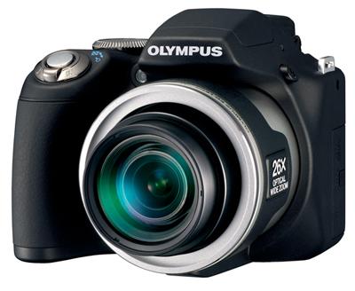 Olympus SP-590UZ 550.jpg
