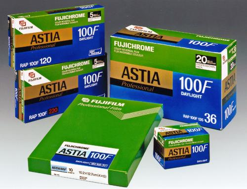 astia100F_family_sml.jpg