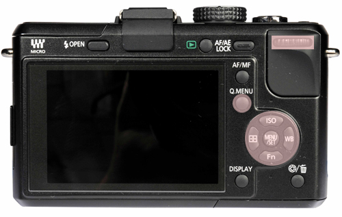 Panasonic-GF1-back.jpg