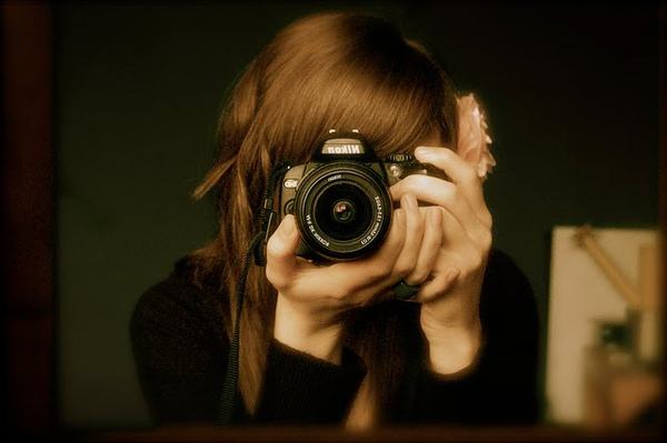 taking camera girl.jpg