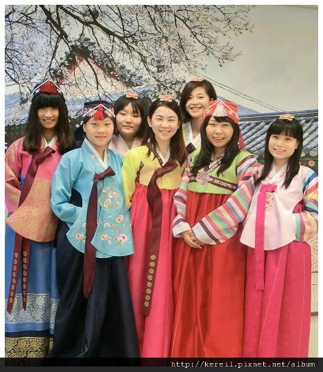 hanbok (2)