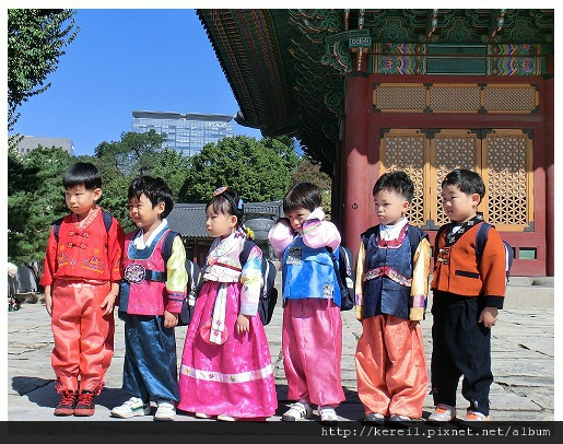 hanbok (1)