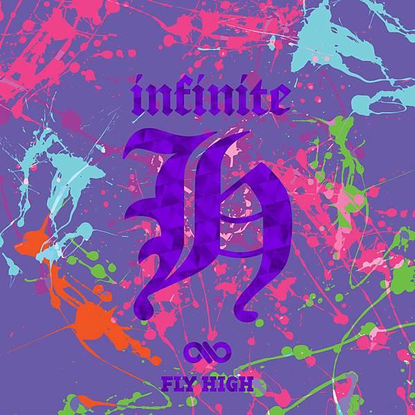 inftH06