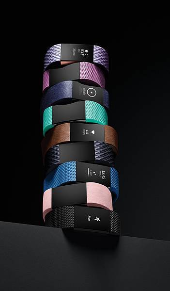 Fitbit-Charge-2_Family-1.jpg