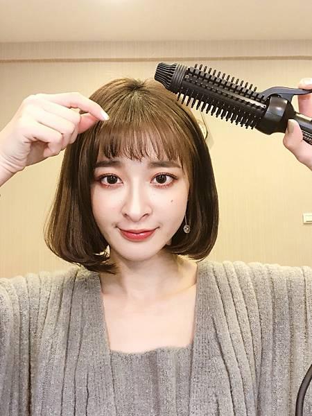 捲髮梳_180111_0016.jpg