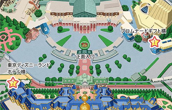 tdl_map.png