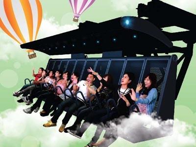 6F-i-Ride-01.jpg