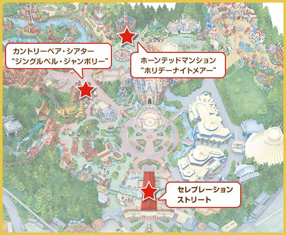 en_map01.png