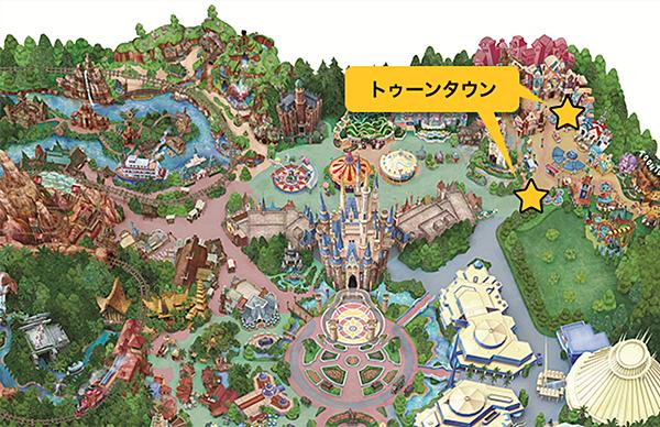 map_land_decoration.png