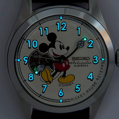 watch_light.jpg