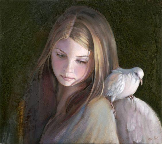 天使與鴿子.jpg