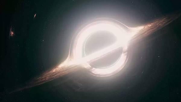 太空旅行.jpg