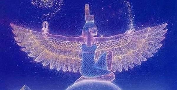 你的身體是靈魂的殿堂 (2).jpg